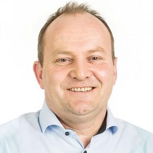 Morten Guldbrandsen